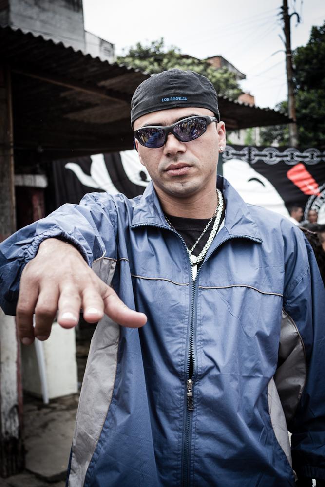 1_day_inside_favelas26