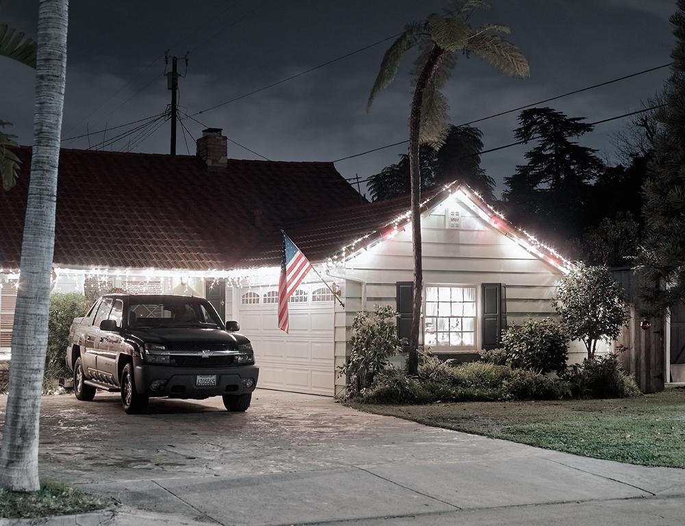 House nr 1423_70x53_vers2
