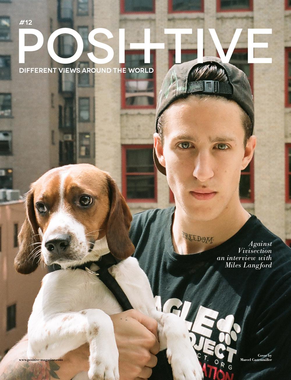 POSI+TIVE_12_BACK_COVER copy