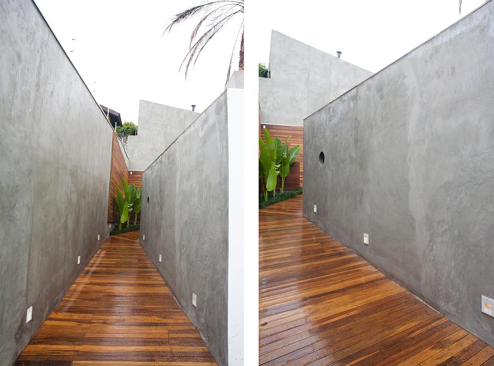 2.Anexo Casa Butantã São Paulo SP  2012