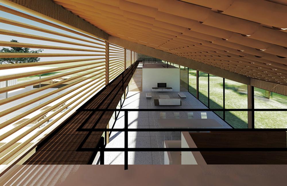 4.Casa-Trancoso-BA-2007