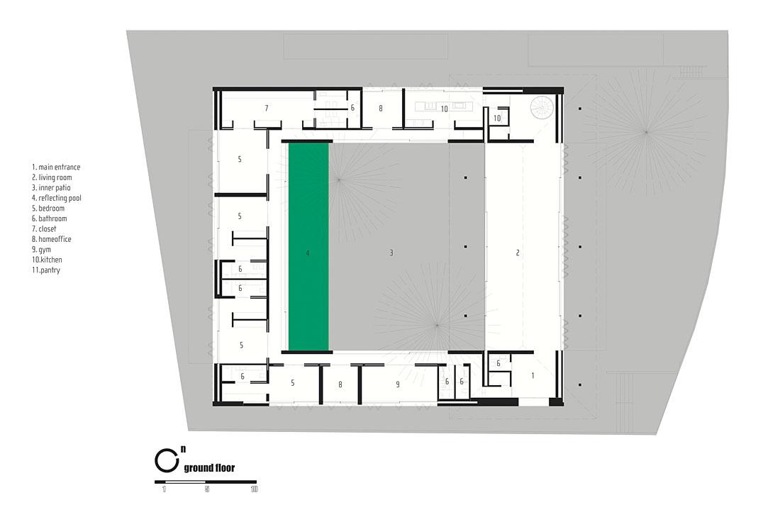 Bahia-House-31
