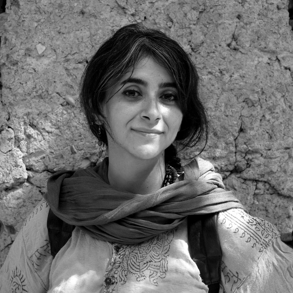 5.portrait.Iran