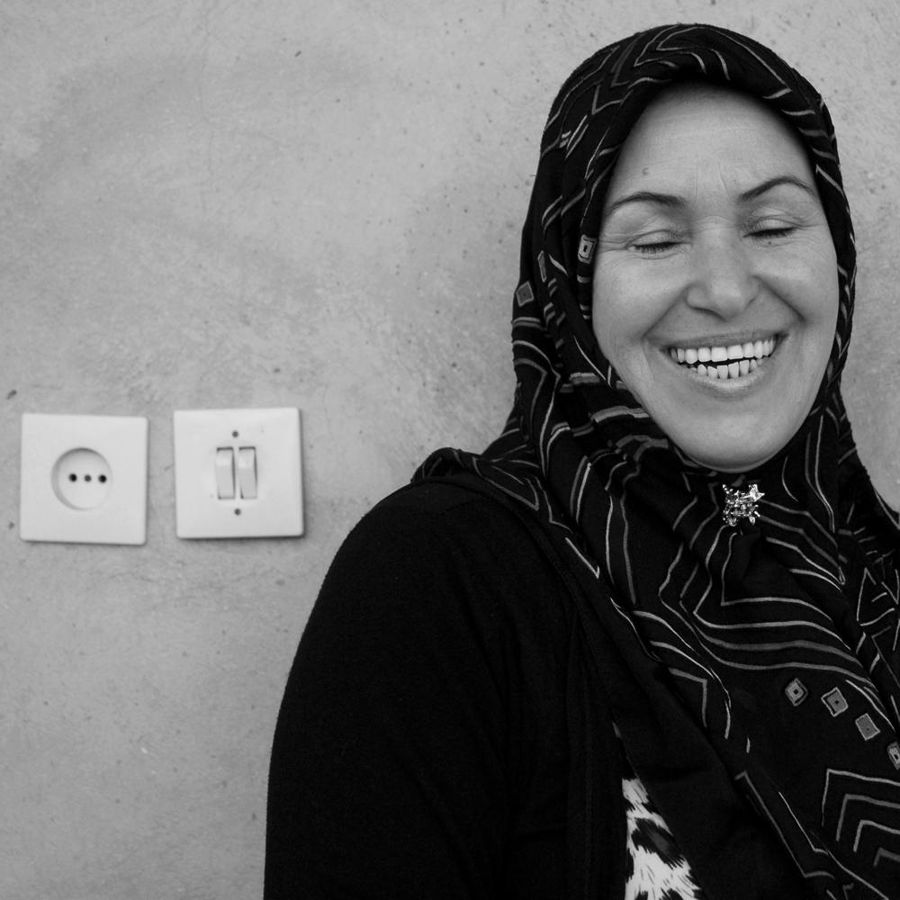 7.portrait.Iran
