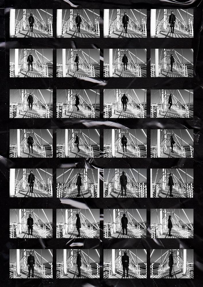foto sequenza completa