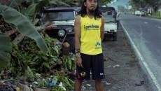 Tacloban_Yolanda_Haiyan-positive01-21