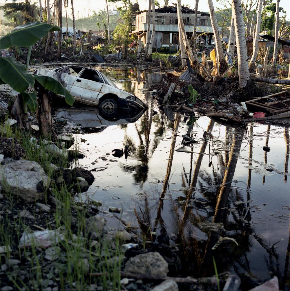 Tacloban_Yolanda_Haiyan positive02-2