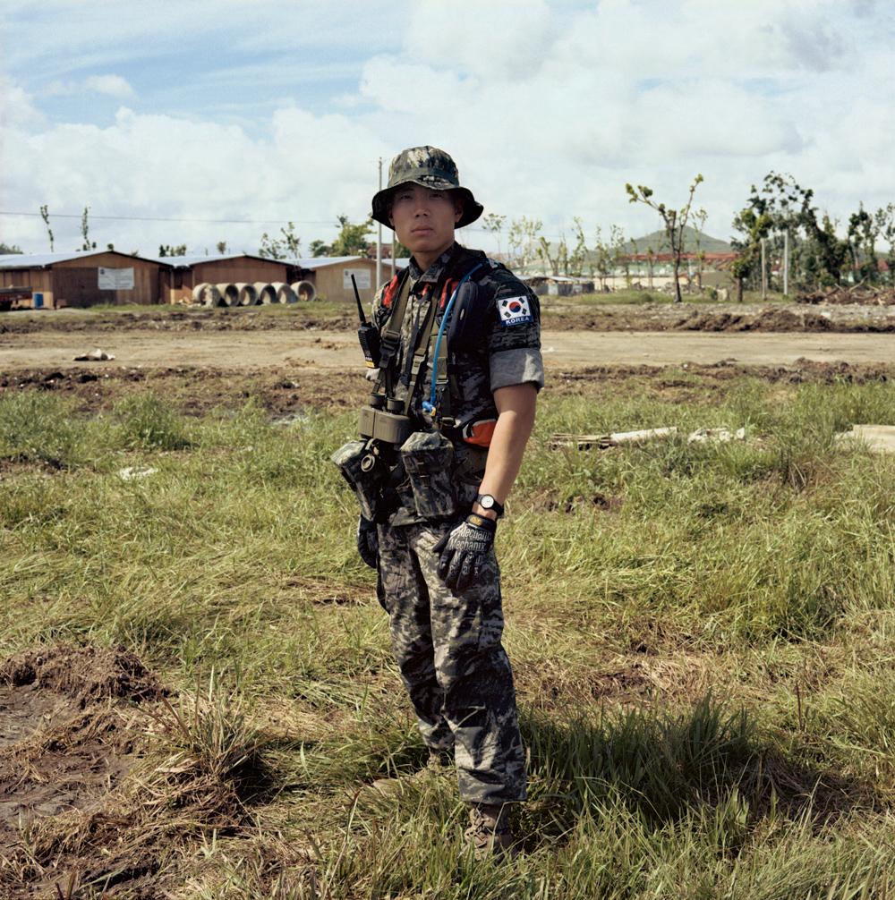 Tacloban_Yolanda_Haiyan positive10-2