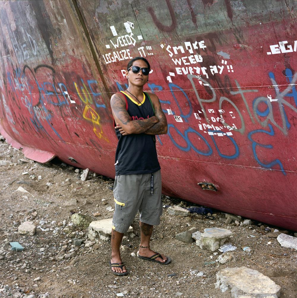 Tacloban_Yolanda_Haiyan positive15-2