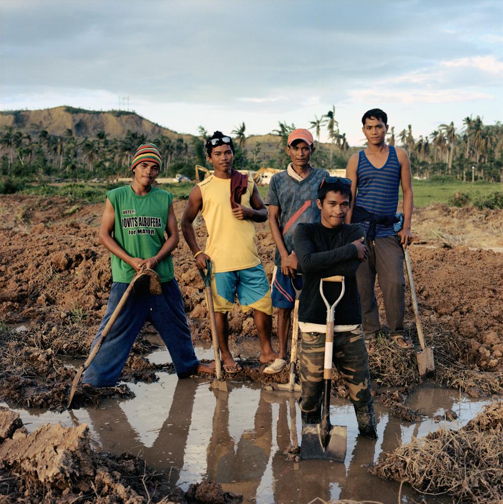 Tacloban_Yolanda_Haiyan positive17-2