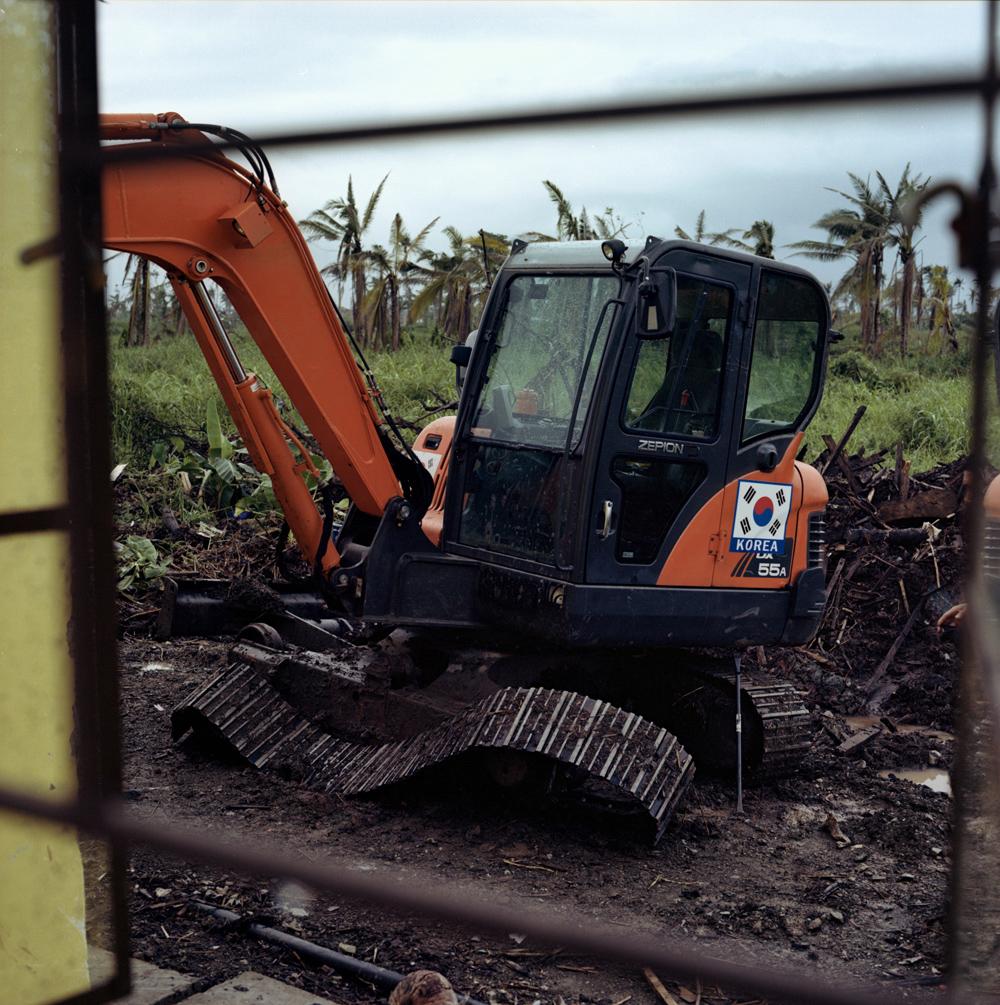 Tacloban_Yolanda_Haiyan positive20-2