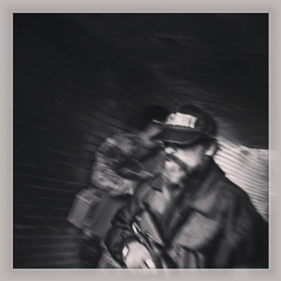 InstagramCapture_84c2a9a6-3941-4c9c-8fed-fb81f5da1525_jpg