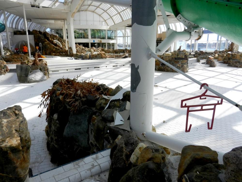 Abandoned Places by Bastiaan van der Sluis_05