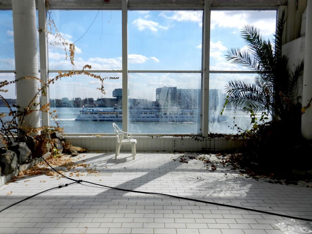 Abandoned Places by Bastiaan van der Sluis_14