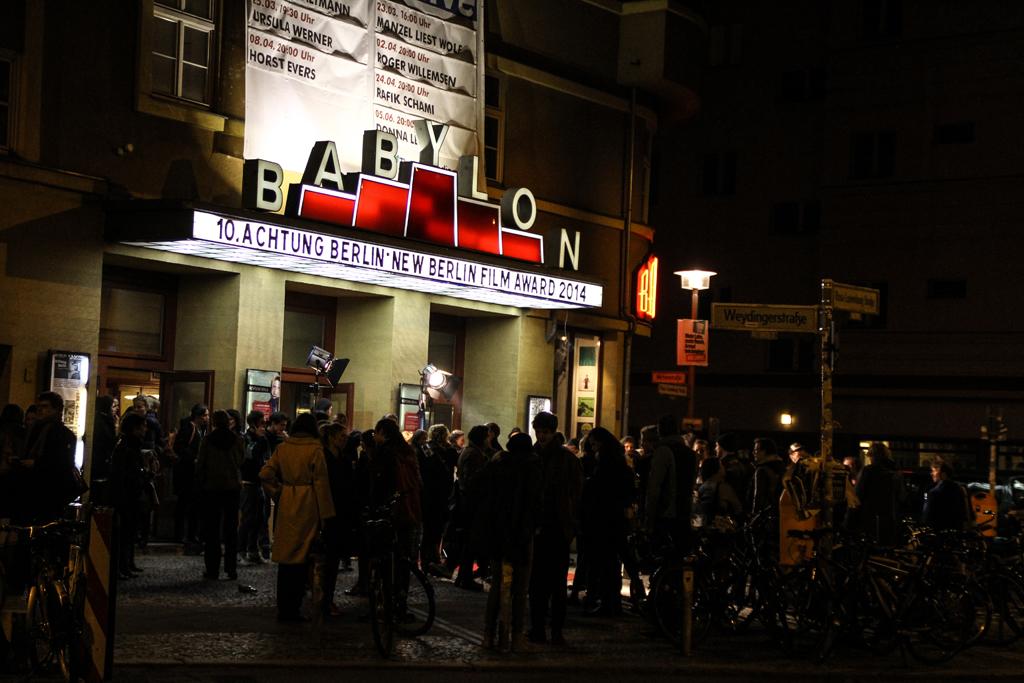 _Achtung_berlin1