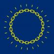 EUROPEE2014_allineato