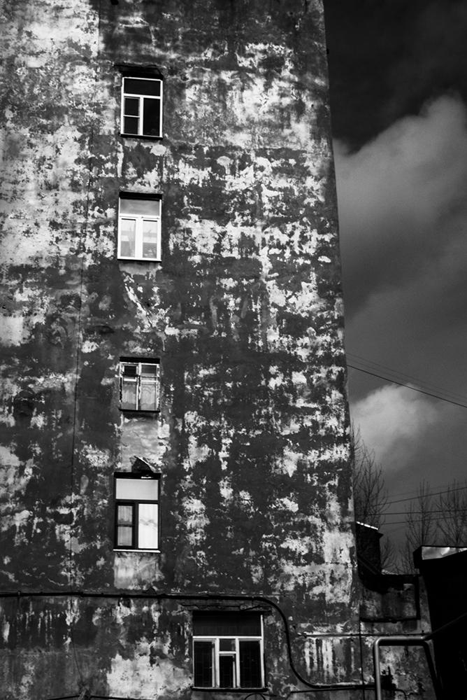 kruchkovsky_sentimental_wall