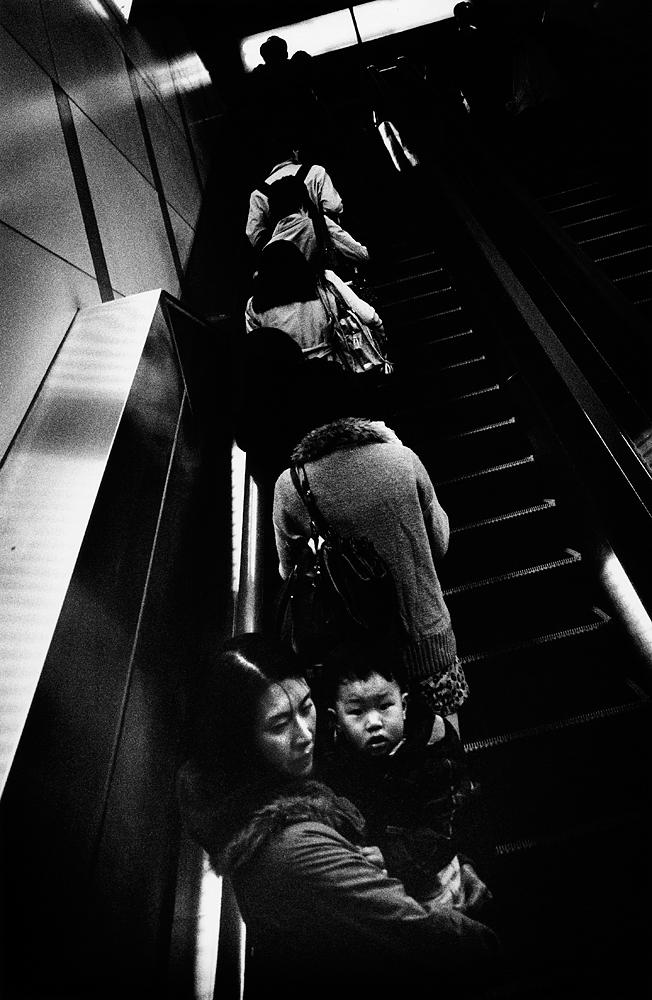 CHRISTOPHER_BUSH_TOKYO-1
