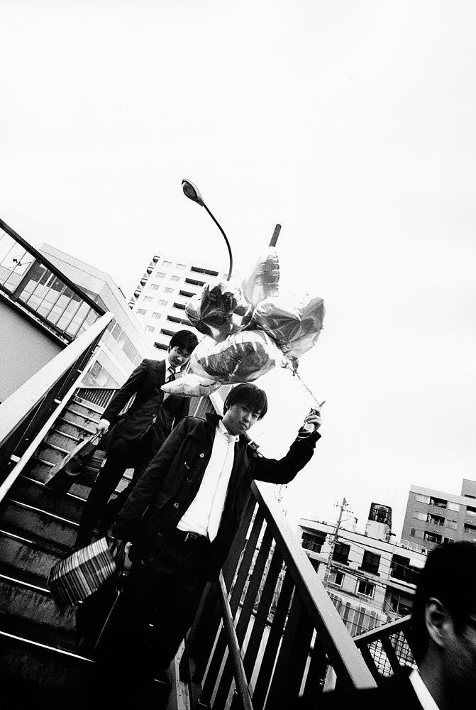 CHRISTOPHER_BUSH_TOKYO-10