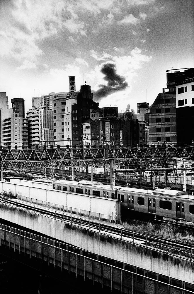 CHRISTOPHER_BUSH_TOKYO-13