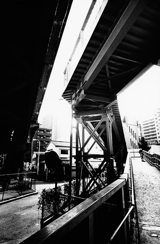 CHRISTOPHER_BUSH_TOKYO-19