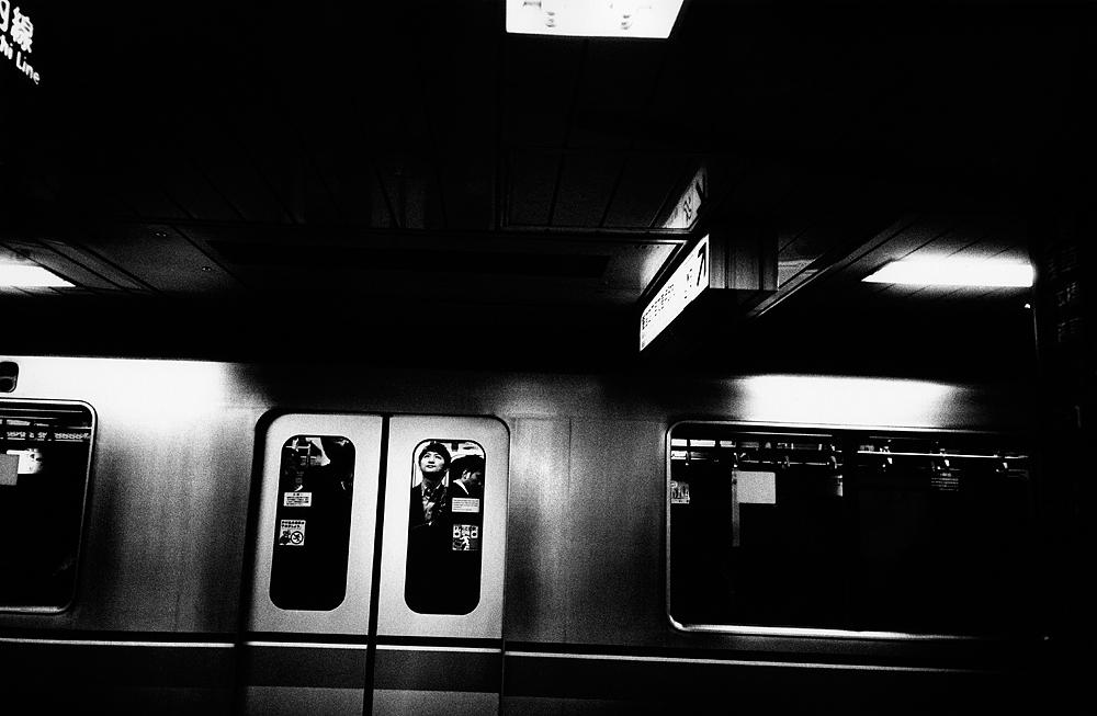 CHRISTOPHER_BUSH_TOKYO-2
