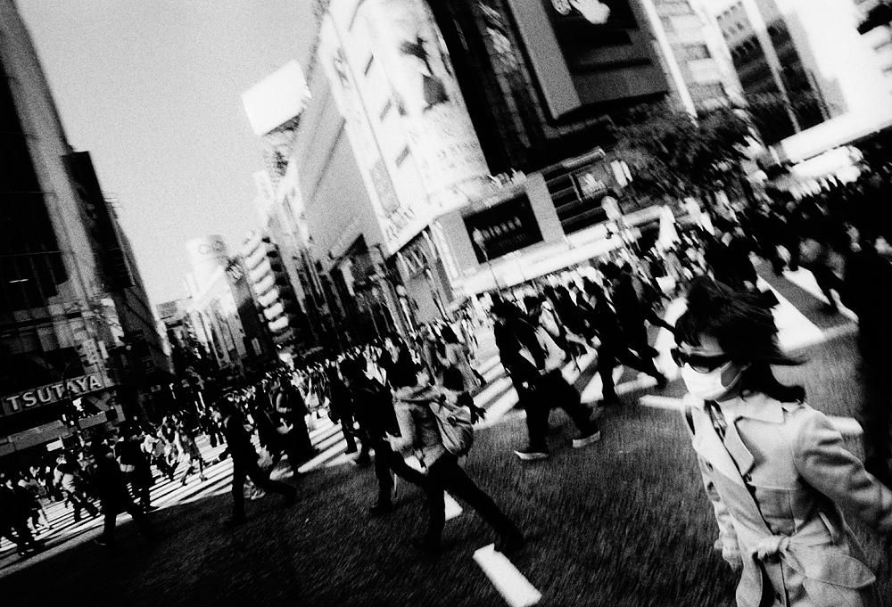 CHRISTOPHER_BUSH_TOKYO-20