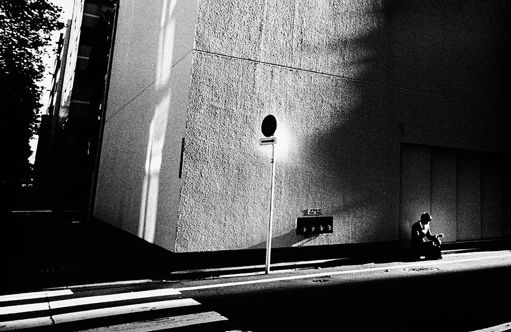 CHRISTOPHER_BUSH_TOKYO-4