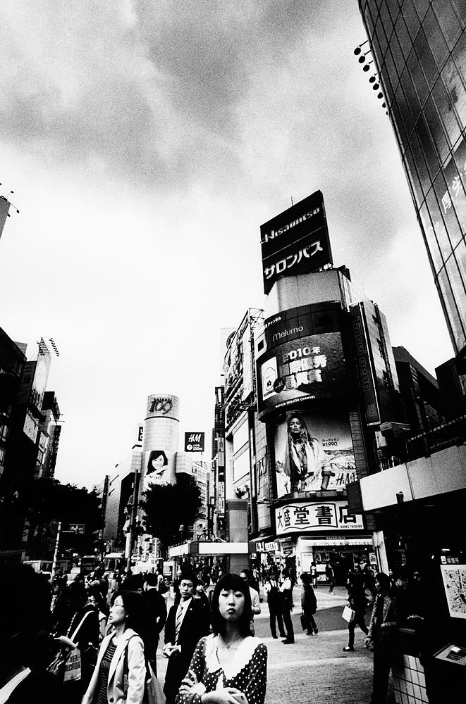 CHRISTOPHER_BUSH_TOKYO-7