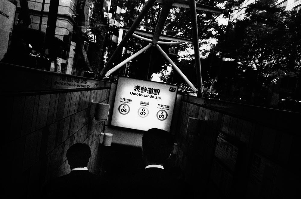 CHRISTOPHER_BUSH_TOKYO-8
