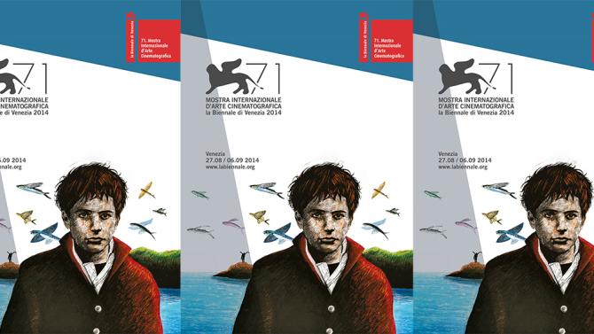 venice-film-festival-2014-poster