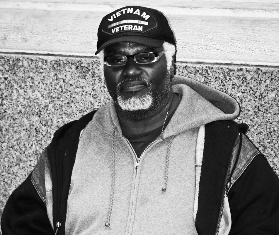 Veterans_David_Penner-2