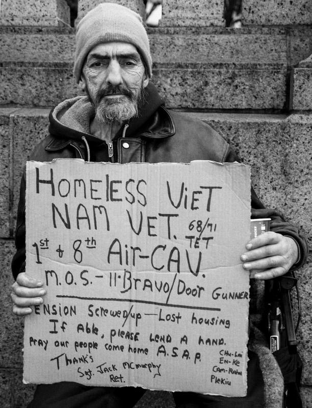 Veterans_David_Penner-6