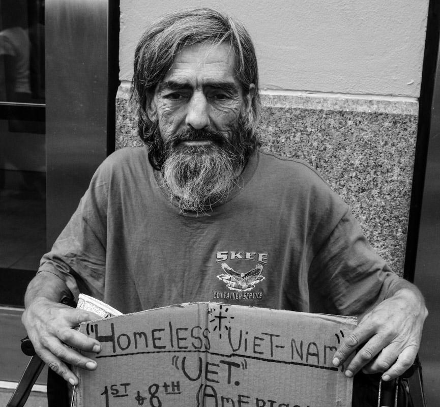 Veterans_David_Penner-9