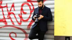 Jaiperdumaveste_JPMV_Nabile-Quenum_Street-Style_Chiara-Ferragni_Milan-Fashion-Week_Spring-Summer-2015-2007_1000