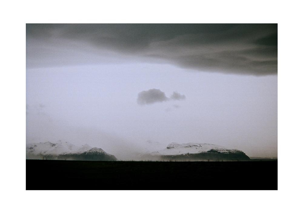 15-Nube