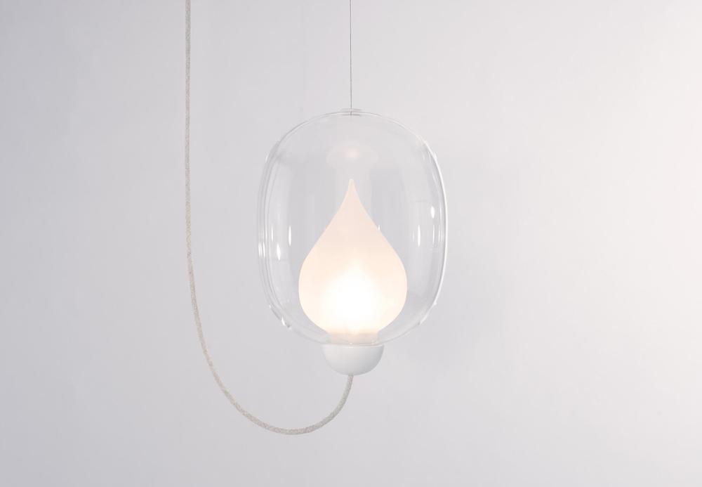 Design, Light, Lighting, Luum, Salone del Mobile