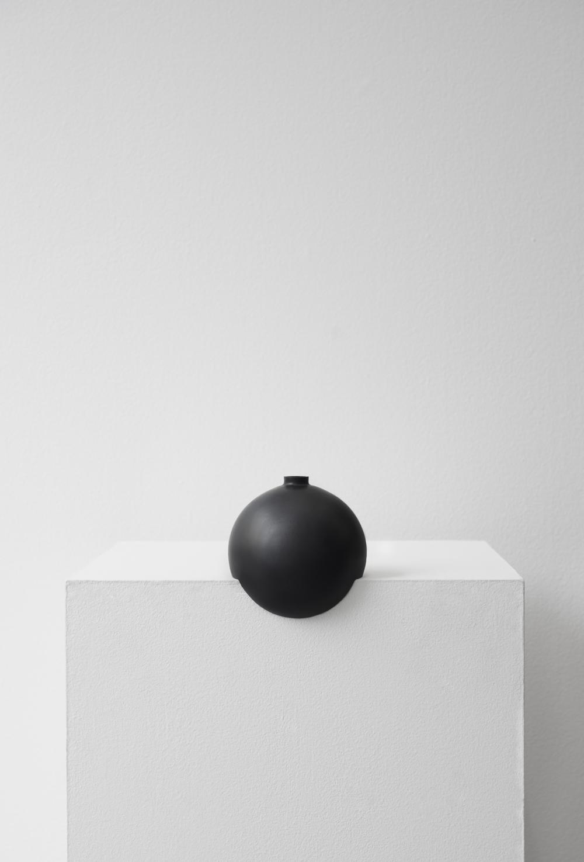 Falke Svatun, Vases, Tumble, Design, Milan Design Week