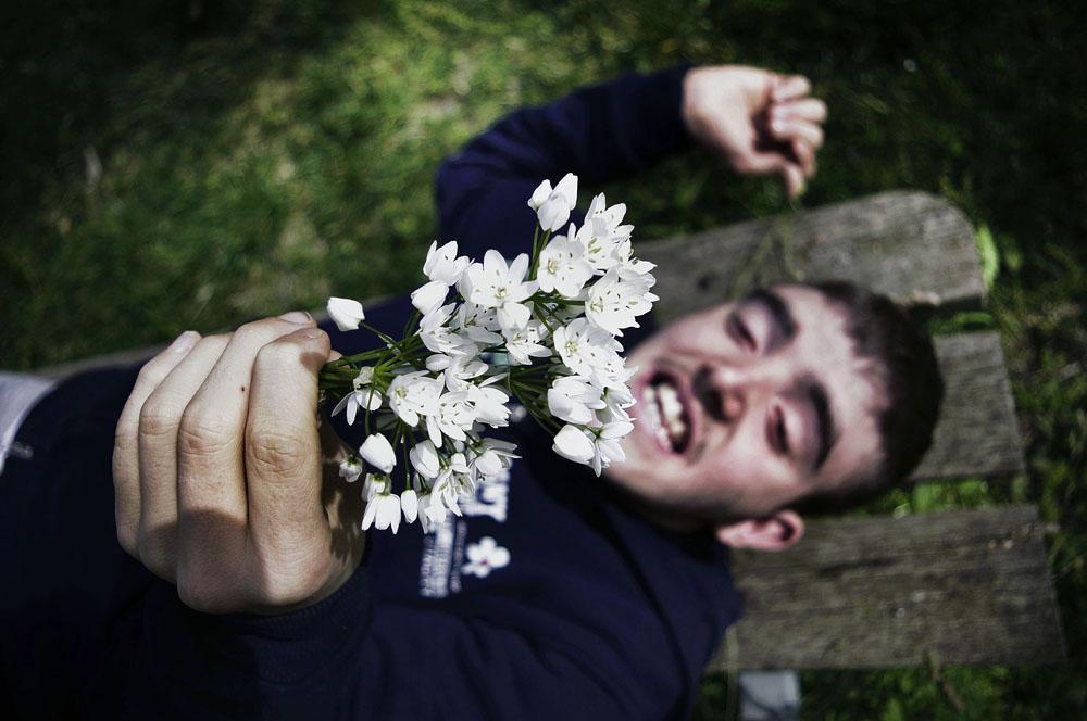Photography: Claudio Menna